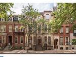 25 highest priced residences in Philadelphia