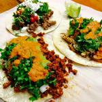 Kroger adds Cincinnati restaurant to in-store lineup