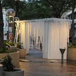 A look at downtown Denver's 1st 16th Street Mall prototyping festival (Photos)