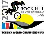 Rock Hill gears up for BMX World Championship in 2017