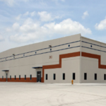 Toyota affiliate's near-45,000-square-foot lease also brings a CRE firm out from the shadows