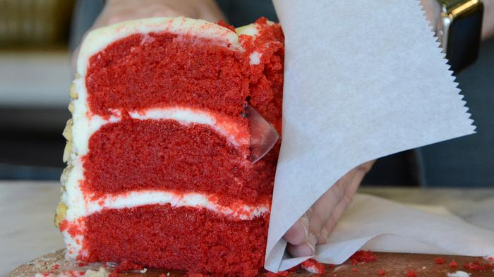 Icing on the cake: Check out the top 25 bakeries in Orlando