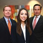 Young Tampa Bay area lawyers see salaries soar