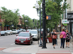 How Colorado's 14 small cities rank from best to worst (Photos)