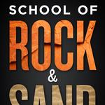 Local business coach launches 'School of Rock & Sand'