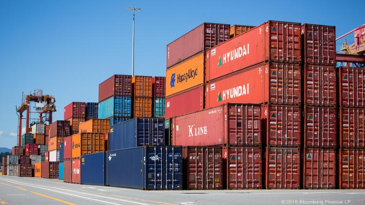 Portland startup Fleet Logistics lands $10M in a round led