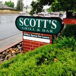 Update: Scott's Seafood moving a local restaurant
