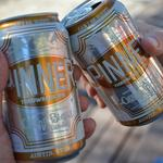 Texas craft brewers throw support behind Senate <strong>bill</strong> allowing customers to take beer home