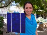 ASU researchers awarded $4.3M for solar energy solutions
