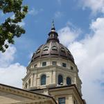 Kansas tax showdown now moves to Senate