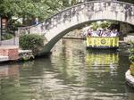 Photos: San Antonio to take Houston firm's River Walk boat on extended test run