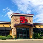 Exclusive: <strong>Marc</strong> USA wins Ruby Tuesday account