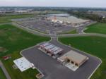 Fleet Farm plans Monticello store