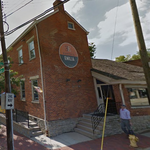 Two O'Bryonville restaurants permanently closed