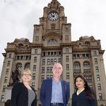 Innovation Depot grad opens office in Liverpool