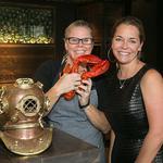 Rioja, Euclid Hall creators opening Spanish restaurant at Union Station