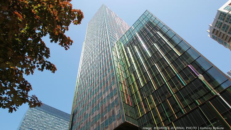 Second Use Seattle >> Colorado eco-devo leaders will emphasize proximity to ...