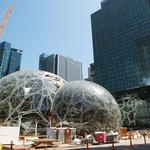 Maryland to Amazon: We've got the tech talent you need