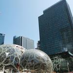 Tech Data, the Rowdies help Tampa Bay make the case for Amazon's HQ2 bid