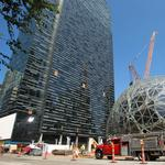Unique approach needed to land Amazon HQ2