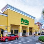 Public company acquires South Florida mall for $285M