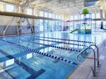 Resort-style fitness club to break ground in Cypress