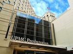 UPMC notifying patients due to employee that developed TB