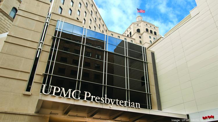 UPMC Presbyterian Shadyside named one of top hospitals