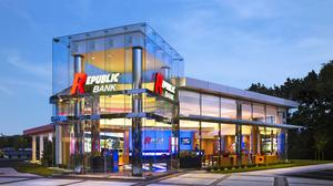 Republic Bank ready to take on big banks in South Jersey