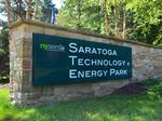 Sale of mostly-empty Saratoga County tech park moving slowly