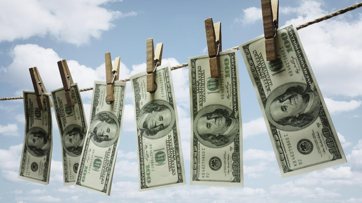 PPP loan fraud: Atlanta business owners face money laundering charges related to PPP loan scheme – Atlanta Business Chronicle