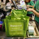 Instacart expands delivery to Dorchester, other Boston neighborhoods