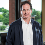 Q&A: With massive integration largely completed, Brookdale Senior Living CEO ready to look forward