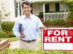 New Phoenix brokerage firm will focus on residential rental investment portfolios