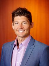 Robert Roth   People on The Move - Denver Business Journal