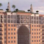 Coral Gables to negotiate with Related Group, <strong>Allen</strong> <strong>Morris</strong> for $250M development