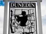 Take a walk through Dunedin's brewing scene (Map)