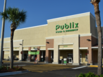 Publix's war with Kroger, Walmart is about to get even more intense