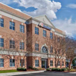 Charlotte office building sold for $5.4 million