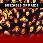 Thought Leader Forum: Business of Pride