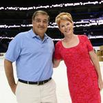 <strong>Vinik</strong>: 'The Beach' at Amalie Arena is a 'small down payment' on $2B district (Video)