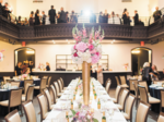 Cincinnati's newest event venues provide offbeat options for hosts