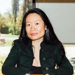 Menlo Park app analytics startup raises more than $12M in new funding