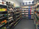 Colorado liquor stores may have opportunity to add more locations
