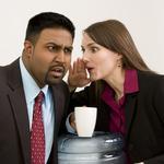 6 ways to avoid trash talking but still tell the truth
