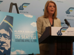 Mix of business and leisure helps draw Alaska Airlines to Wichita