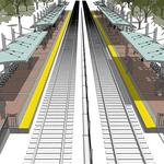 Another SunRail station to break ground