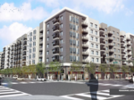 Two large Oakland housing projects win approval after more concessions