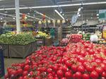 Grocer hiring 100 in Ohio (including Dayton region)