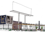 Here's what the new Macayo's on Central Avenue will look like (SLIDESHOW)